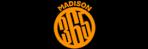 Madison 365 Logo